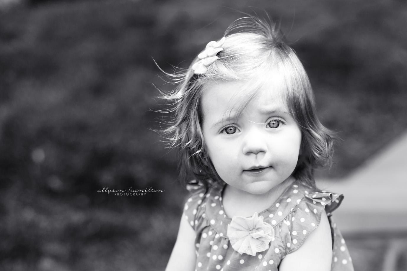 lancaster pa child photographer