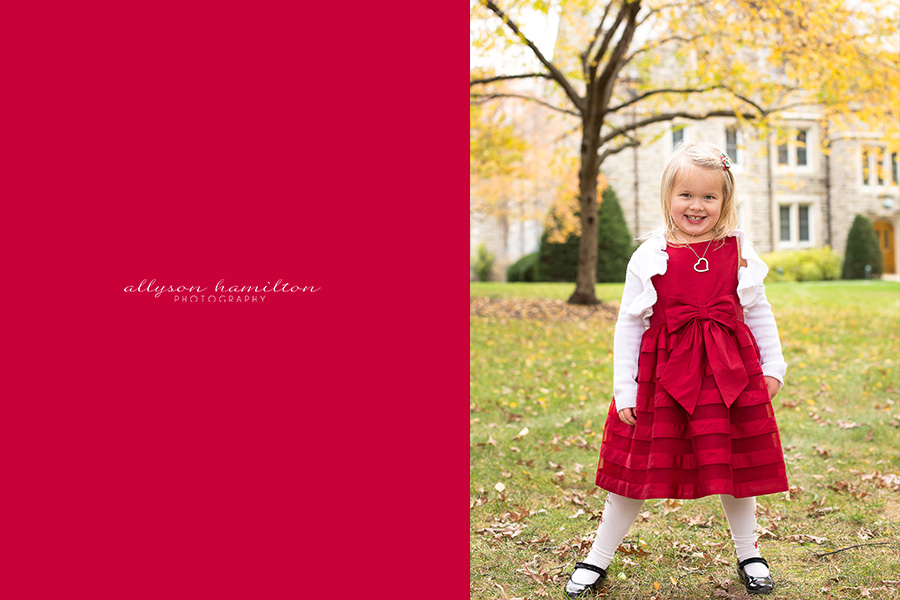 Allyson Hamilton Photography Lancaster PA Child Photographer Gallery